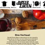 DwazeZaken_Screenshot